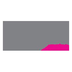 Makyaj Ürünleri - Onudabunuda.com