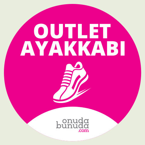 OUTLET AYAKKABI