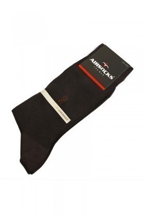 Airsocks AS-003 Erkek Parfümlü Çorap
