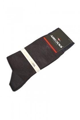 Airsocks AS-004 Erkek Parfümlü Çorap
