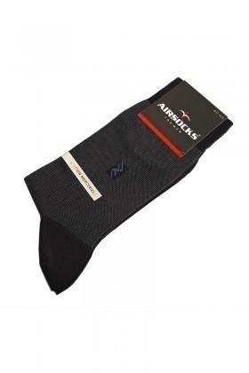 Airsocks AS-008 Erkek Parfümlü Çorap