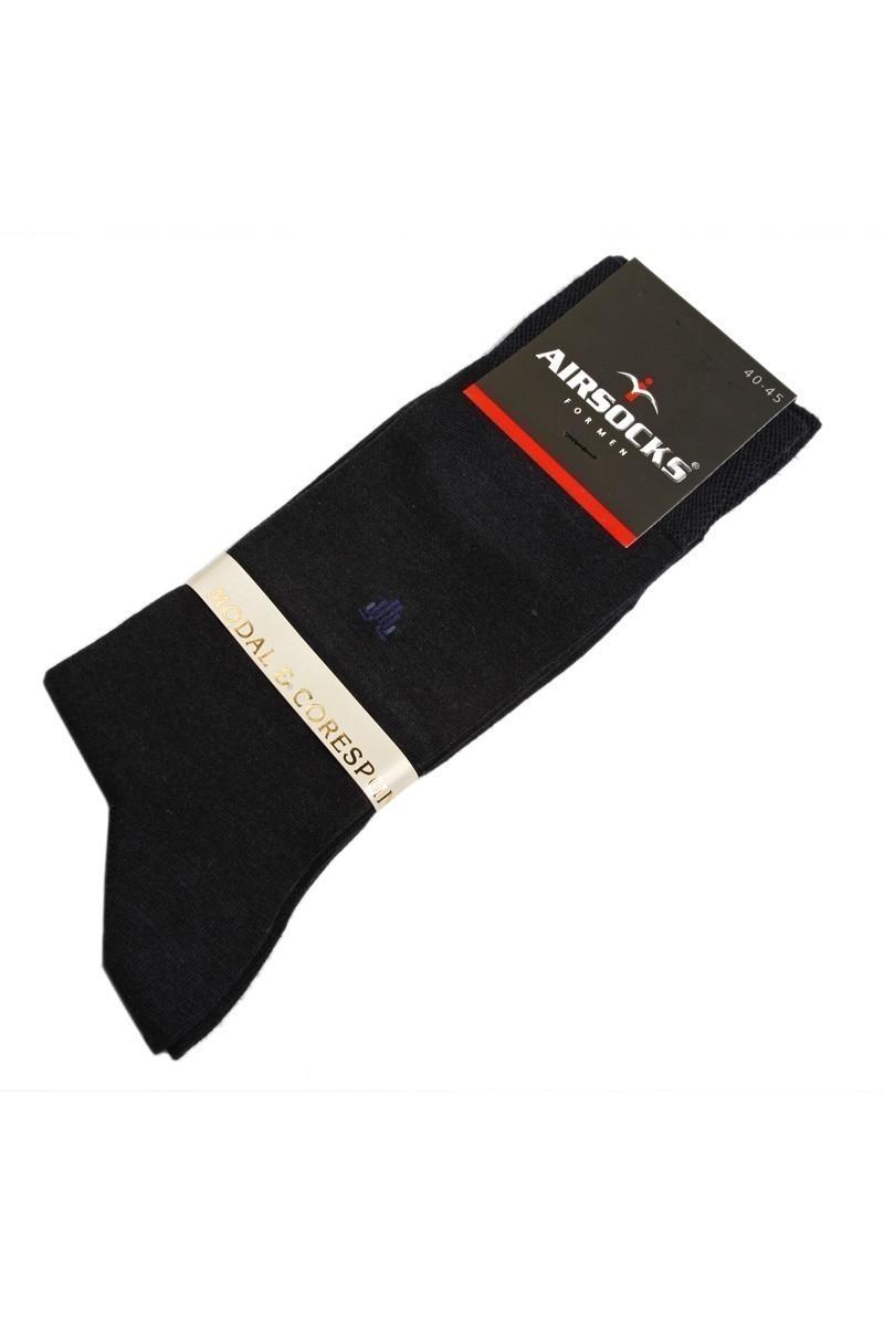 Airsocks AS-013 Erkek Parfümlü Çorap