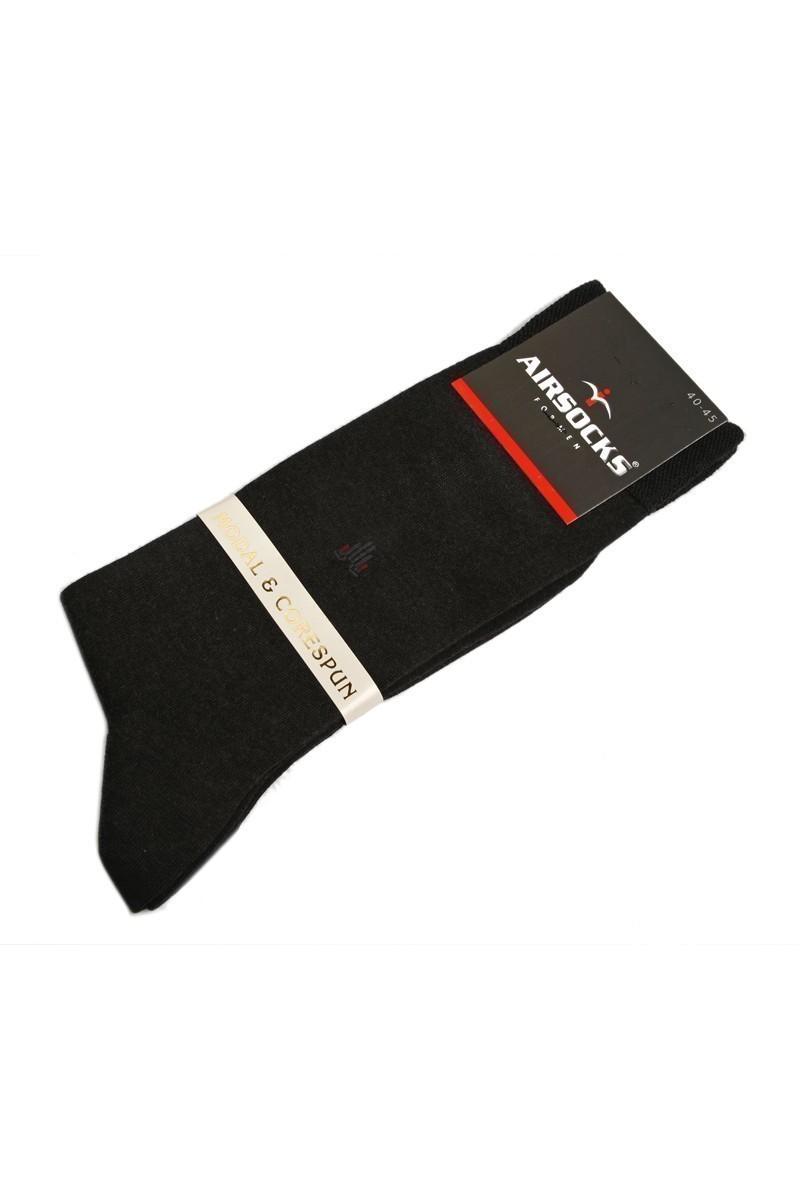 Airsocks AS-014 Erkek Parfümlü Çorap