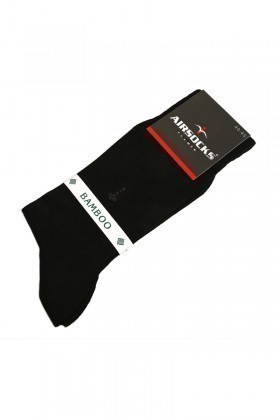 Airsocks AS-016 Erkek Parfümlü Çorap