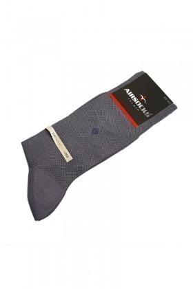 Airsocks AS-017 Erkek Parfümlü Çorap