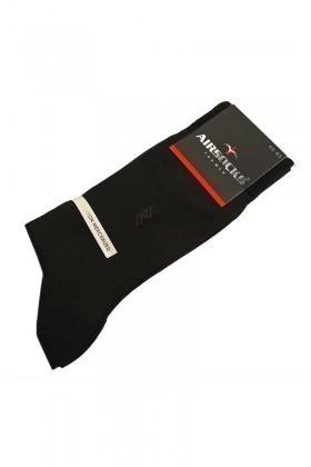 Airsocks AS-018 Erkek Parfümlü Çorap