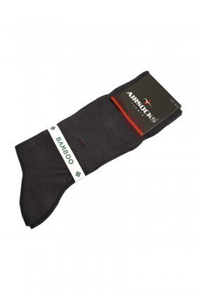 Airsocks AS-020 Erkek Parfümlü Çorap