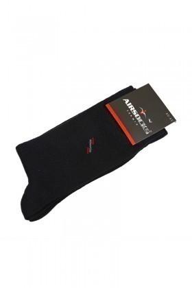 Airsocks AS-023 Erkek Çorap