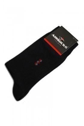 Airsocks AS-026 Erkek Çorap