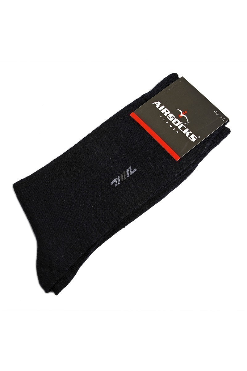 Airsocks AS-027 Erkek Çorap