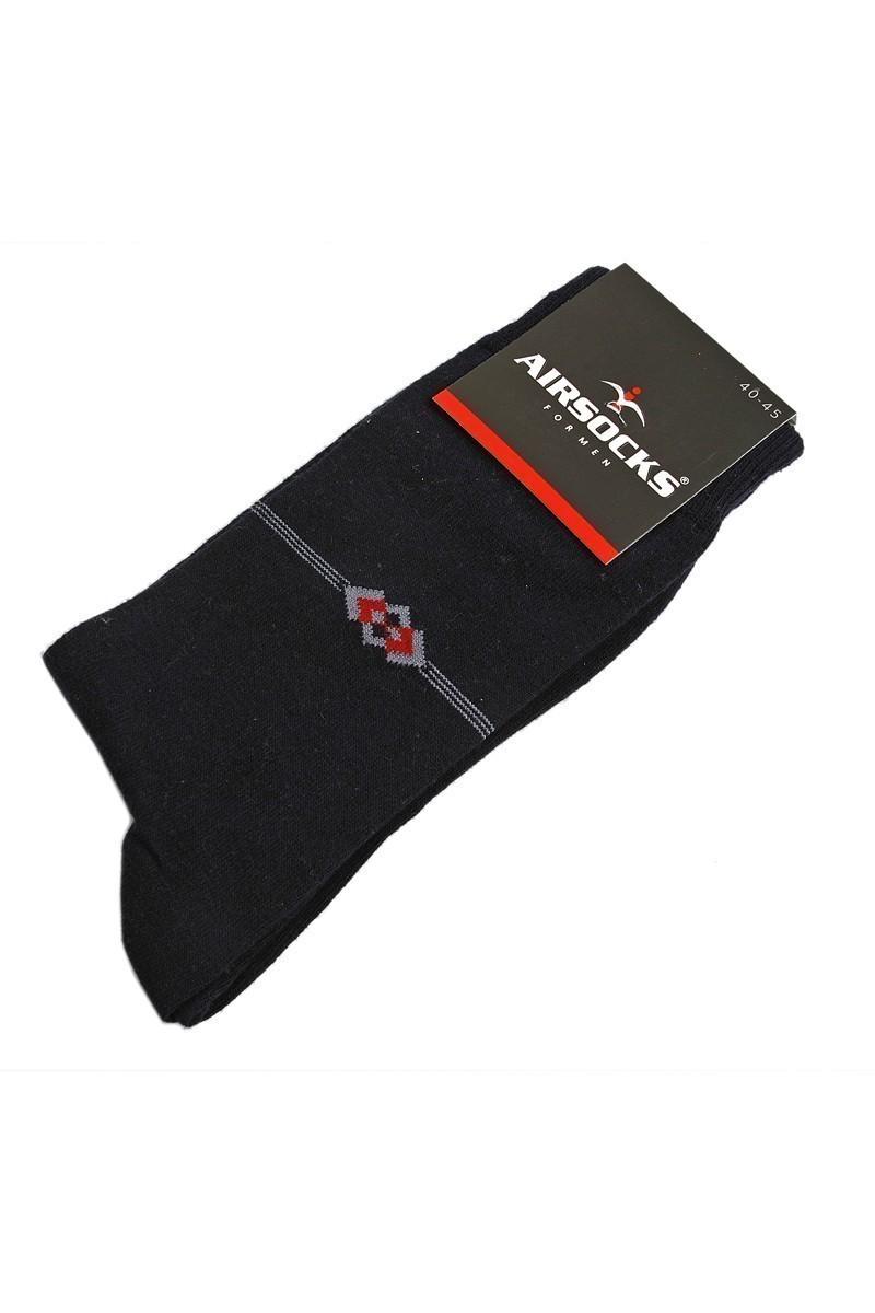 Airsocks AS-032 Erkek Çorap