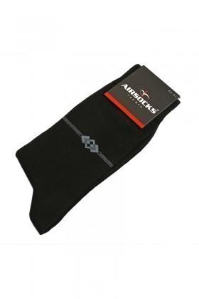 Airsocks AS-033 Erkek Çorap