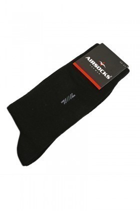 Airsocks AS-034 Erkek Çorap