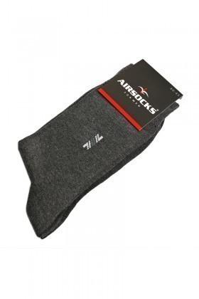 Airsocks AS-035 Erkek Çorap