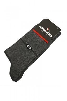 Airsocks AS-036 Erkek Çorap
