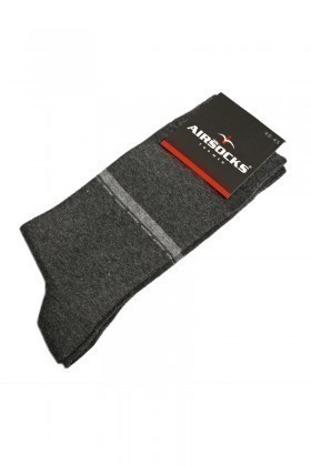 Airsocks AS-038 Erkek Çorap