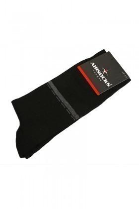Airsocks AS-041 Erkek Çorap