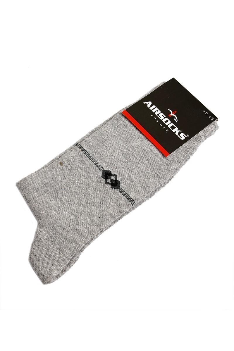 Airsocks AS-62 Erkek Çorap