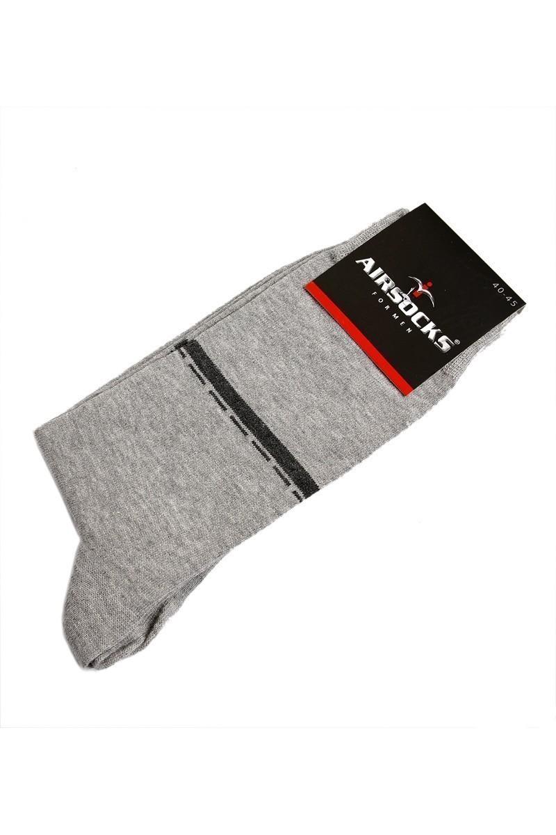 Airsocks AS-61 Erkek Çorap
