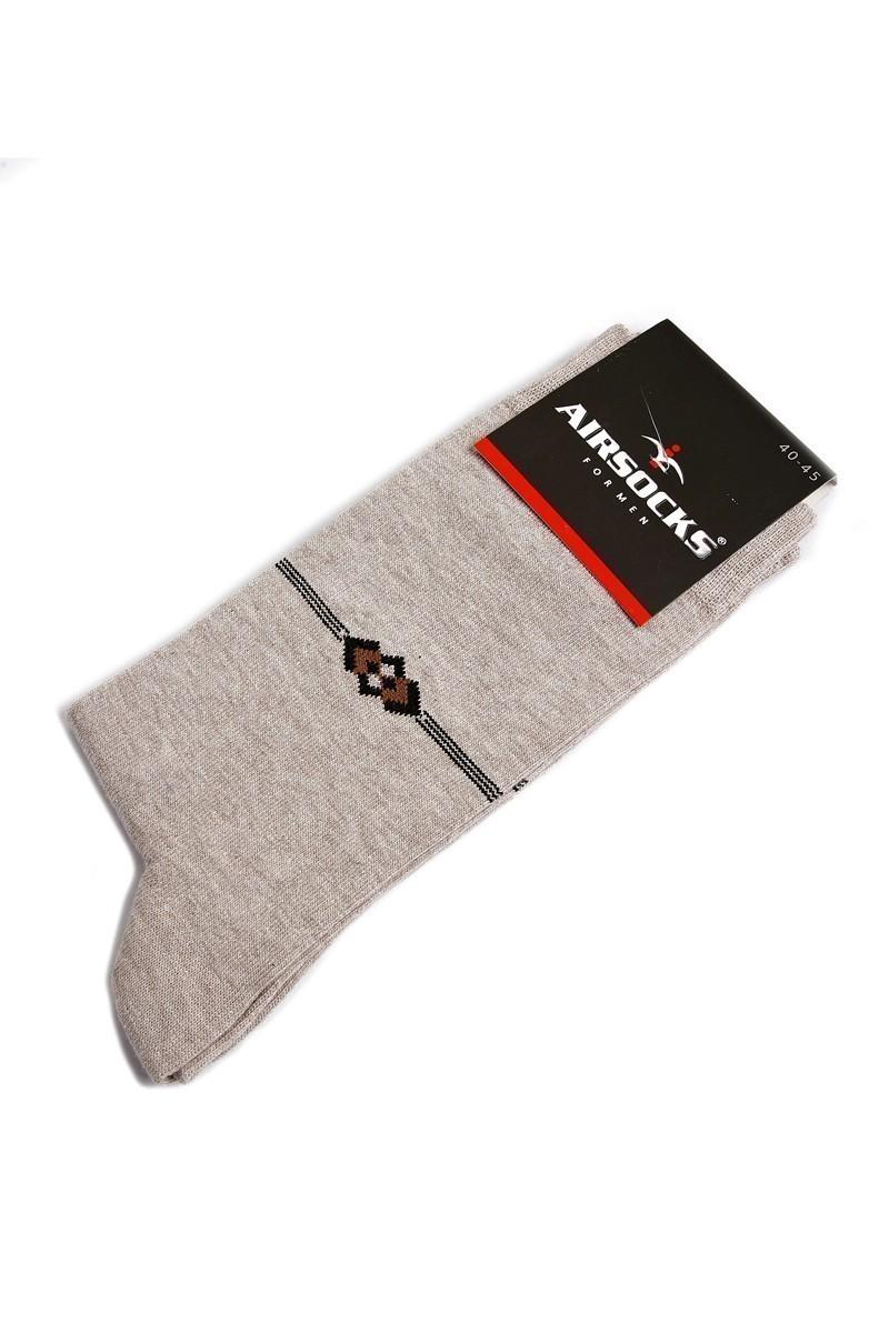 Airsocks AS-60 Erkek Çorap