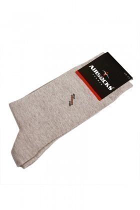 Airsocks AS-59 Erkek Çorap