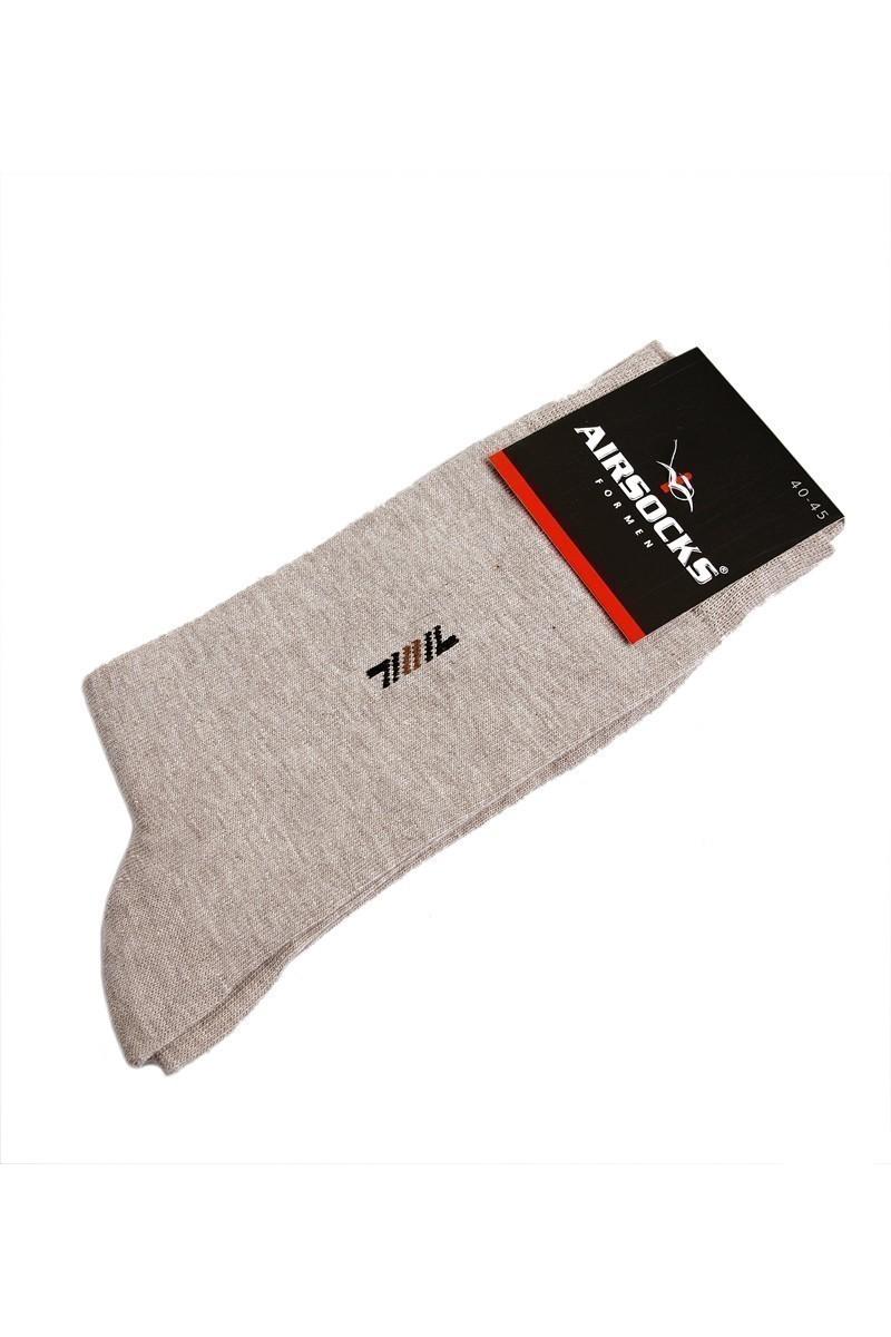 Airsocks AS-58 Erkek Çorap