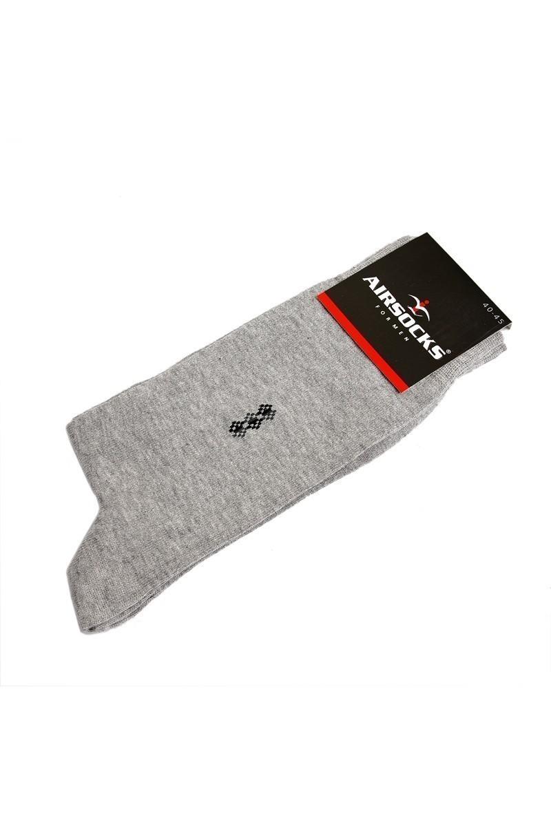 Airsocks AS-57 Erkek Çorap