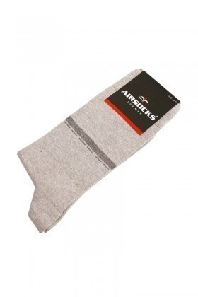 Airsocks AS-53 Erkek Çorap