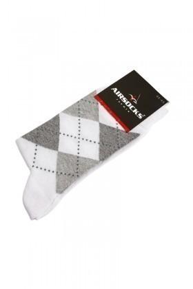 Airsocks AS-50 Erkek Çorap