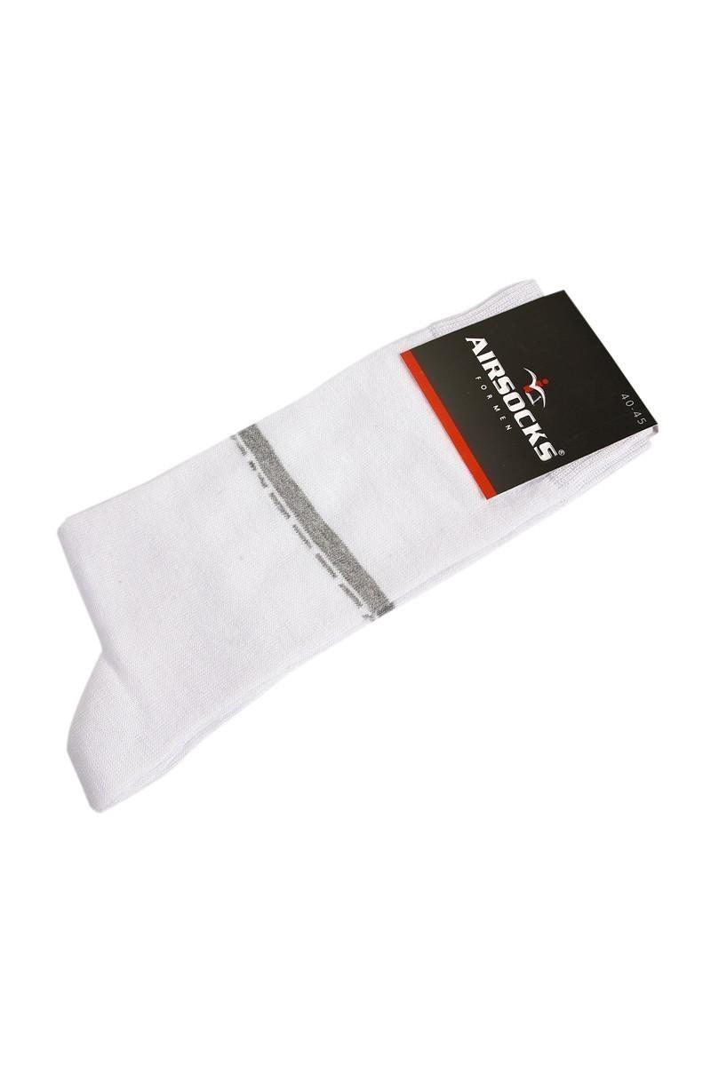 Airsocks AS-48 Erkek Çorap