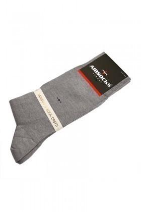 Airsocks AS-44 Erkek Parfümlü Çorap