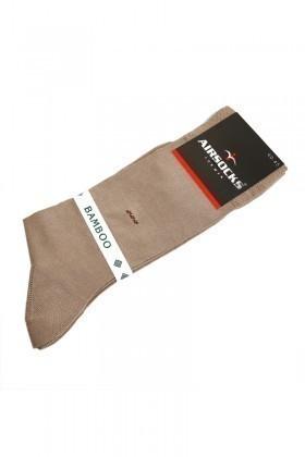 Airsocks AS-43 Erkek Parfümlü Çorap