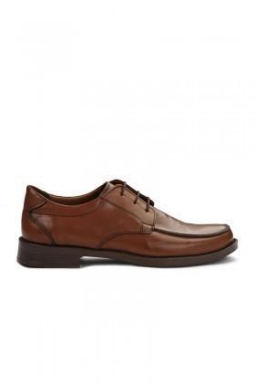 Pandew Taba PNDW-1088 Hakiki Deri Erkek Ayakkabı