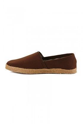 Mariter Kahverengi MRTR-001 Erkek Günlük Ayakkabı