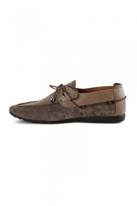 Pandew Vizon PNDW-SY-700 Hakiki Deri Erkek Ayakkabı