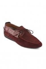 Hakiki Deri Erkek Ayakkabı