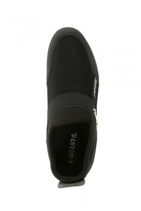 Laguna Siyah LGN-202 Erkek Ayakkabı