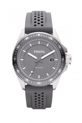 FOSSIL AM4387 Erkek Kol Saati