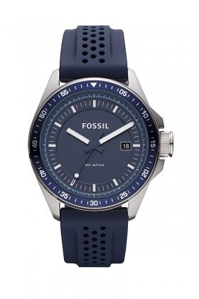 FOSSIL AM4388 Erkek Kol Saati