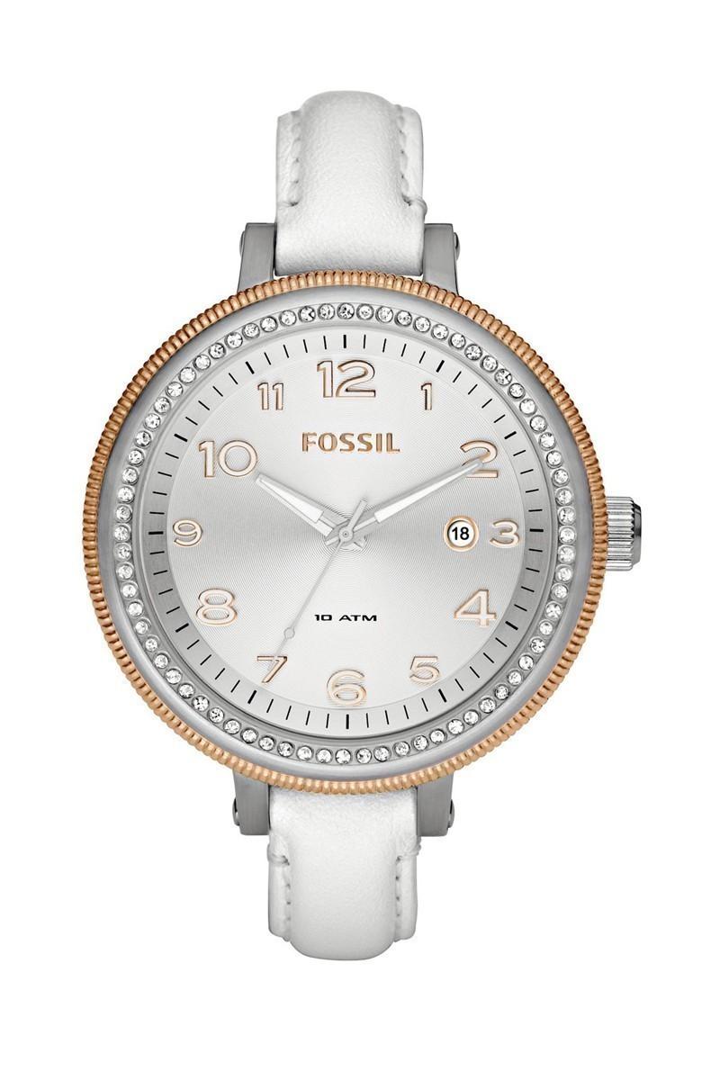 FOSSIL AM4362 Bayan Kol Saati