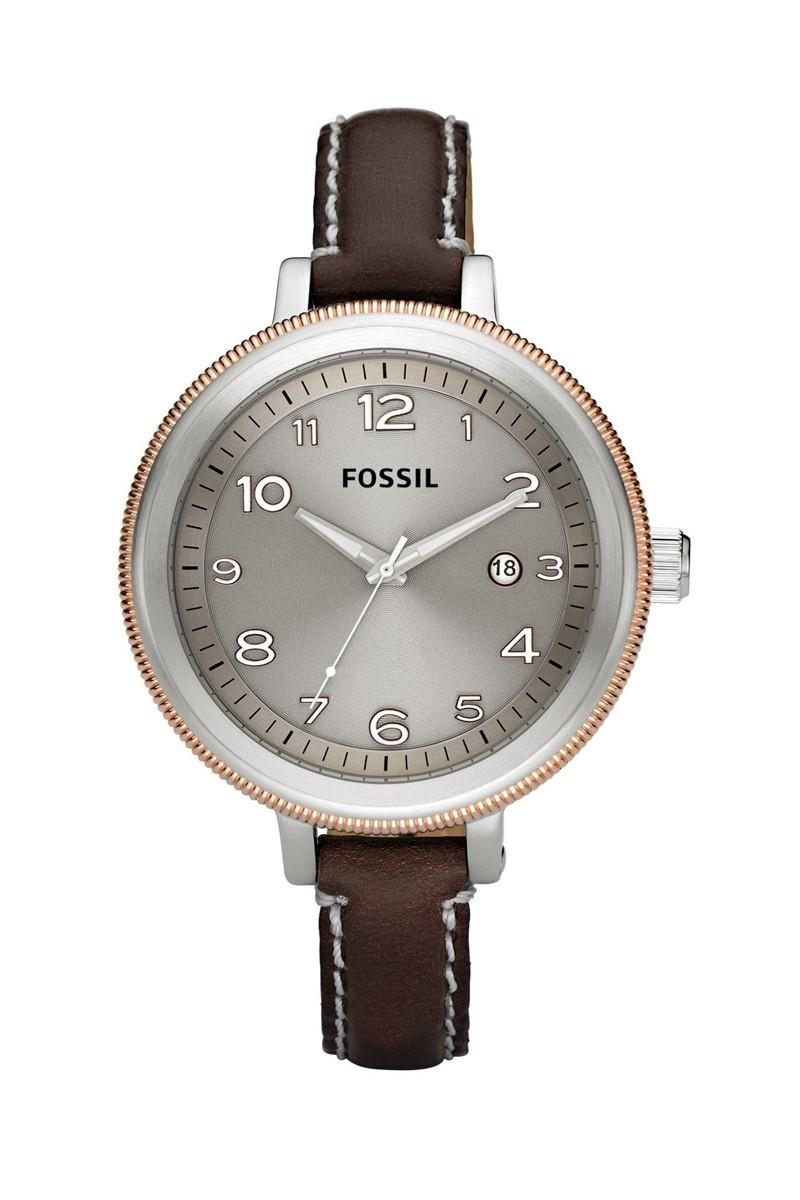 FOSSIL AM4304 Bayan Kol Saati