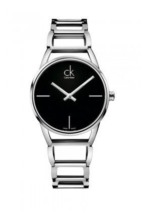 Calvin Klein K3G23121 Bayan Kol Saati