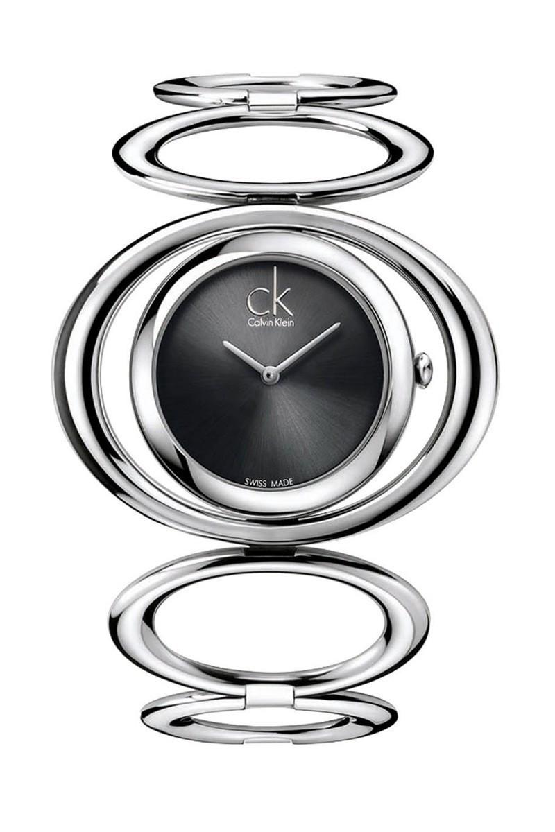 Calvin Klein K1P23120 Bayan Kol Saati
