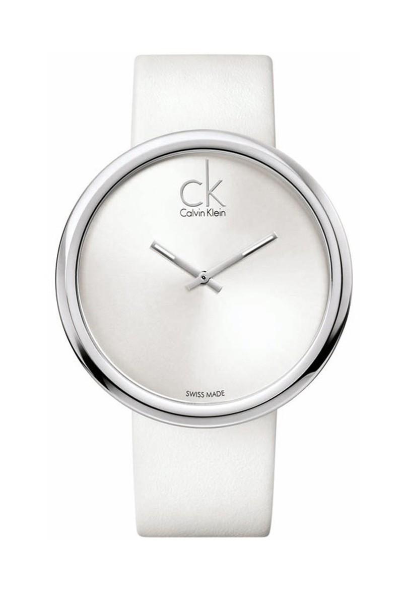 Calvin Klein K0V23120 Bayan Kol Saati