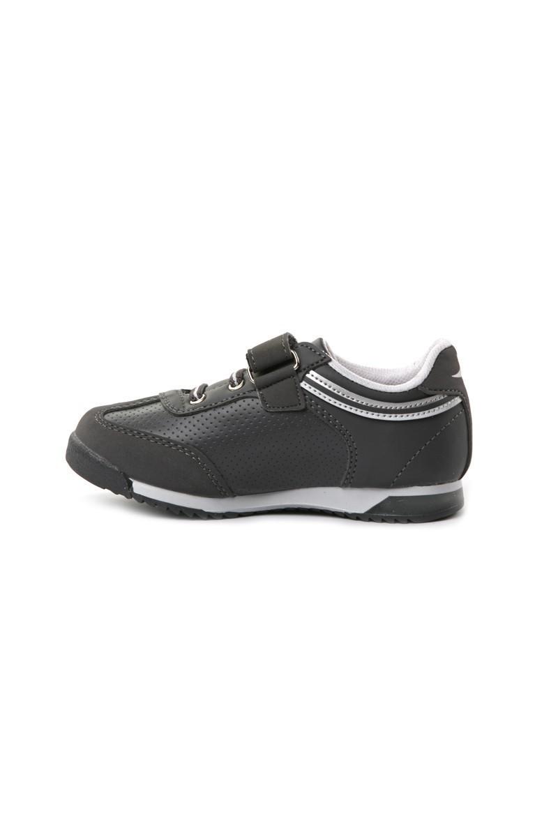 Danpe Füme-Beyaz DNP-SE-PTK-775 Çocuk Ayakkabı