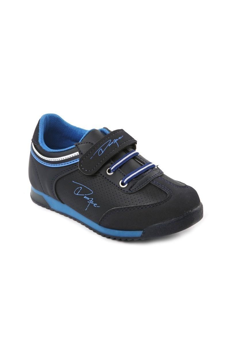 Danpe Lacivert DNP-SE-PTK-775 Çocuk Ayakkabı