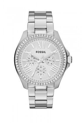 FOSSIL AM4481 Bayan Kol Saati