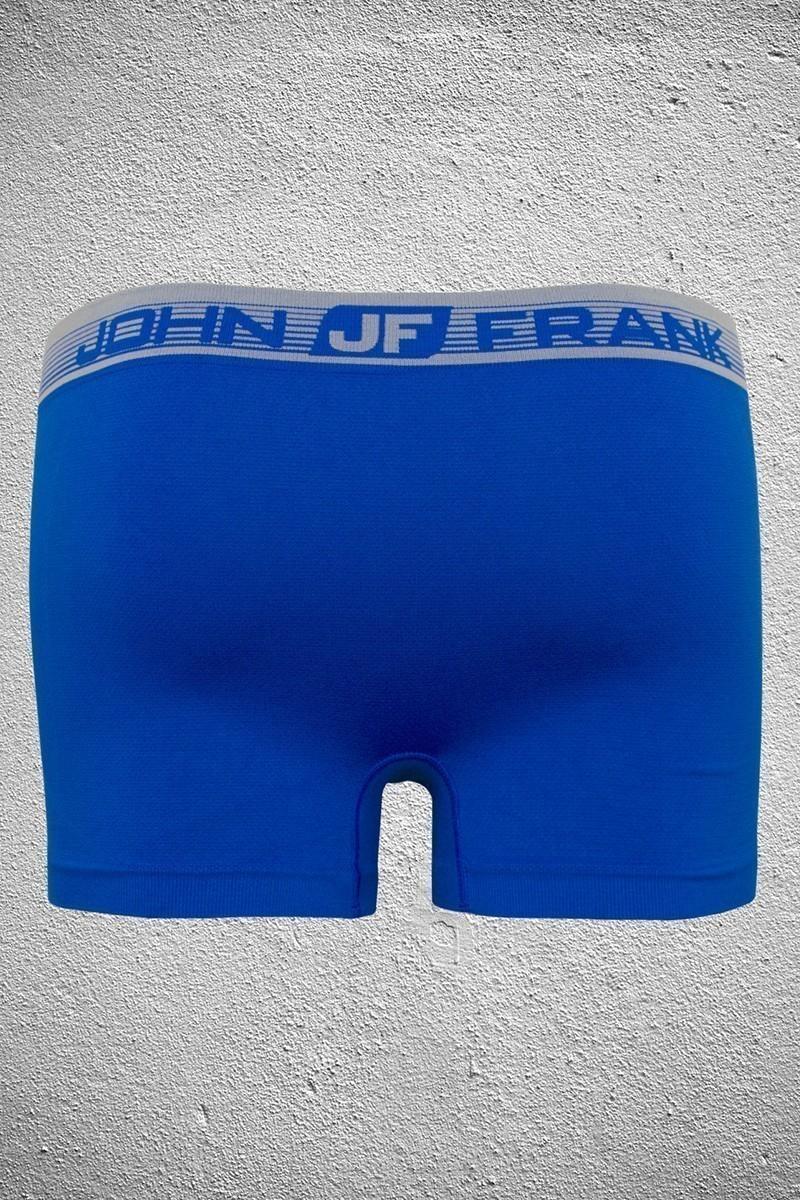 John Frank Saks JFBMAPC10SAKS Erkek Boxer