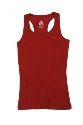 Rodi Kırmızı RDB-005 Bayan Atlet