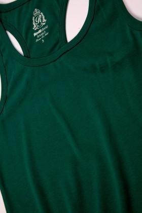 Rodi Yeşil RDB-006 Bayan Atlet